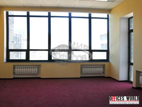 Офис, 6000 кв.м. - Фото 4