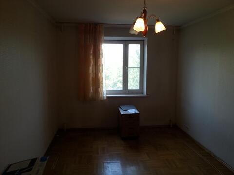 Продаётся шикарная 4-комнатная квартира в самом центре города - Фото 3