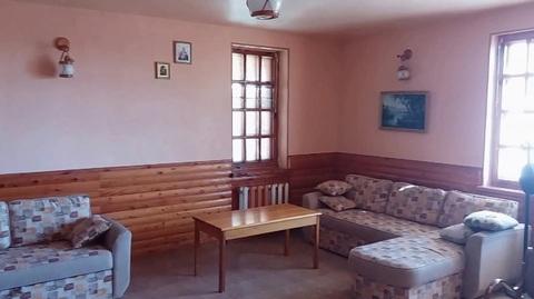 Купить гостевой дом на Черном море - Фото 5