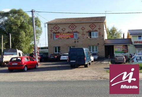 Комнаты в мини-отеле - Фото 1