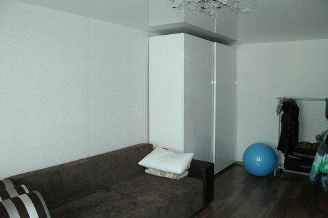 Продам однокомнатную квартиру Верхняя Пышма, ул.Юбилейная 4 - Фото 2