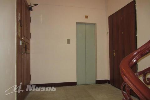 Продам офисную недвижимость (класс В), город Москва - Фото 2