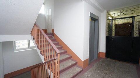 Купить квартиру улучшенной планировки в развитом районе. - Фото 2