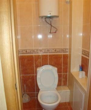 Аренда 1-комнатной квартиры. ул. Катукова - Фото 5