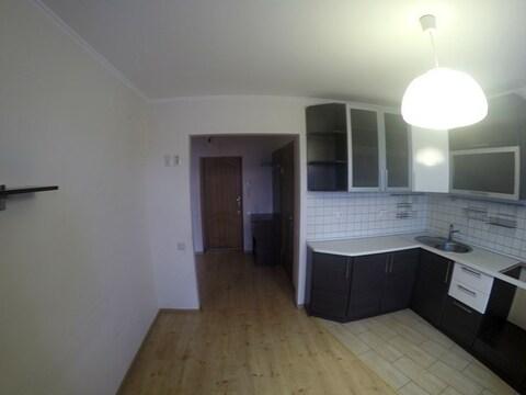 Внимание! Большая 1 комнатная квартира по ул. Терновского 214 - Фото 2