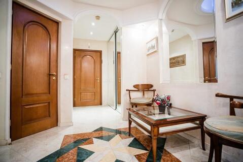 Элитный дом 150 кв.м. Проспект Мира тихий Центр - Фото 2
