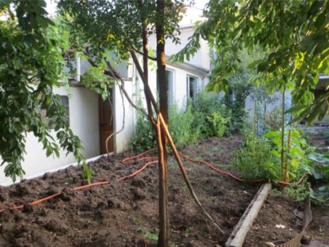 Аренда дома, Севастополь, Актюбинская Улица - Фото 4