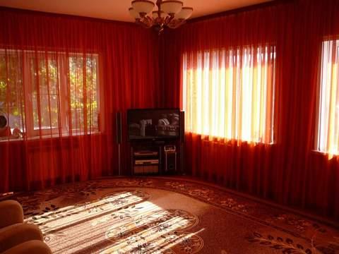 Продажа: дом 140 кв.м. на участке 10 сот - Фото 4