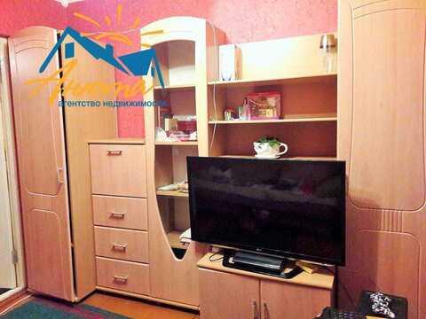 1 комнатная квартира в Боровске, Некрасова 1-а - Фото 2