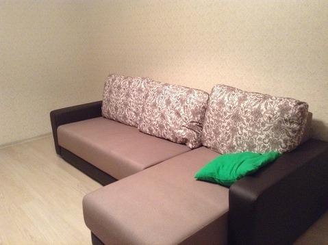 Сдам 1 комнатную квартиру в Улан-Удэ, Фрунзе, 14 - Фото 1