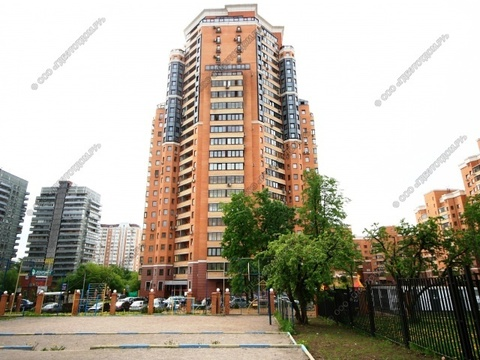 Продажа квартиры, Ул. Лавочкина - Фото 3