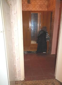 Продам 1комнатную квартиру за Волгой - Фото 5