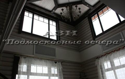 Киевское ш. 75 км от МКАД, Николаевка, Дом 300 кв. м - Фото 3