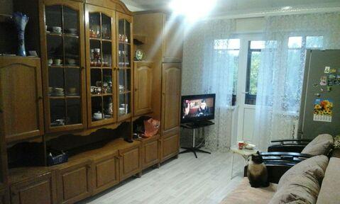 Аренда квартиры, Уфа, Ул. Интернациональная - Фото 1