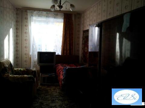 2 - комнатная квартира брежневка, ул. зубковой - Фото 3