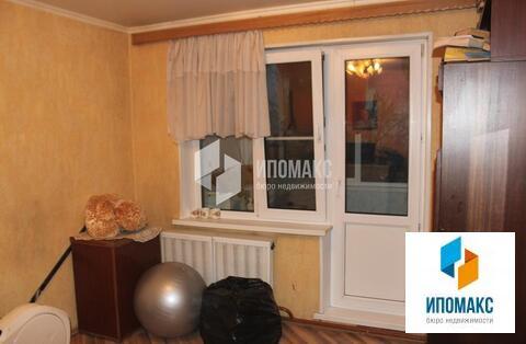 3-хкомнатная квартира 60 кв.м. , г.Москва, п.Киевский - Фото 3
