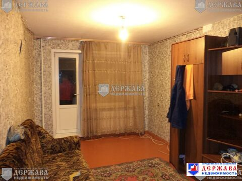 Продажа квартиры, Кемерово, Химиков пр-кт. - Фото 2