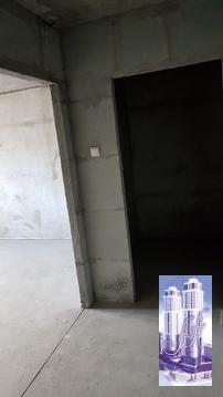 1к. кв. г.Домодедово ул. Речная д5 43м2 - Фото 3