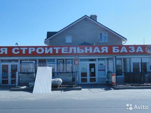http://cnd.afy.ru/files/pbb/max/c/c9/c9645ae1ecc35d98cb2cce080037636900.jpeg