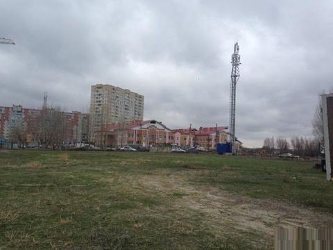 Продажа земельного участка, Батайск, Ул. Воровского - Фото 2
