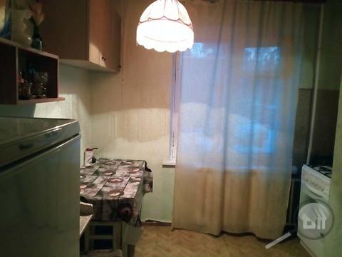 Продается 2-комнатная квартира, ул. 2-ой Военный городок - Фото 4