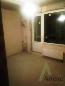 Квартира Трумф парк - Фото 1