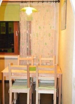 3-к квартира на Зубковой в отличном состоянии - Фото 2