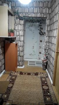 Продается 2-комнатная квартира площадью 50.2 м2 - Фото 2