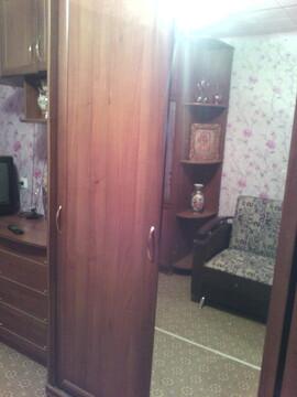 Комната в м/семейном общежитии К.Маркса 356 - Фото 4