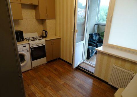 Новая квартира В новом доме - Фото 5