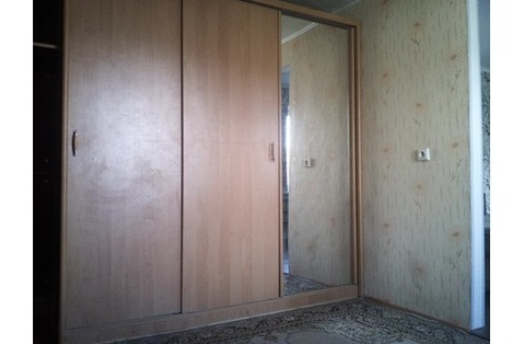 Сдается часть дома из 2-х комнат, на ул Окружная - Фото 4