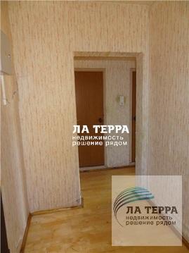 Продажа квартиры, м. Лермонтовский проспект, Ул. Святоозерская - Фото 3