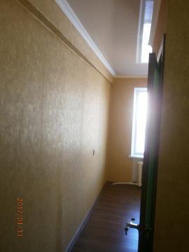 Продам 3-х ком квартиру ул.Панагюриште - Фото 4