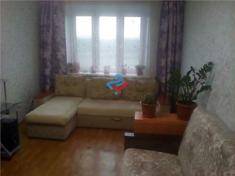 Квартира по адресу ул.Георгия Мушникова дом 21 корп.5 - Фото 2