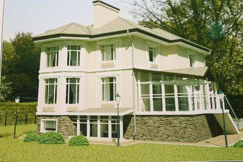 Продаю дом в Богородском районе - Фото 4