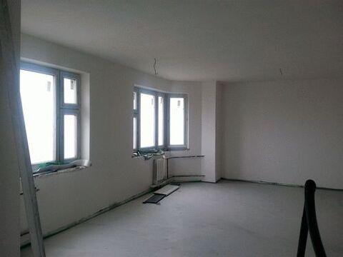 Продажа квартиры, м. Борисово, Ул. Борисовские Пруды - Фото 4