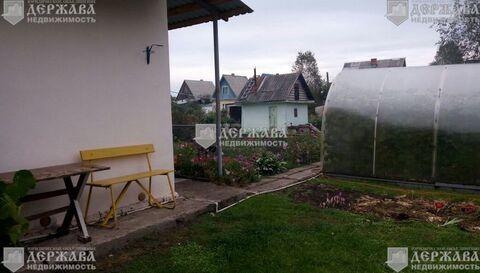Продажа дачи, Березово, Кемеровский район - Фото 3