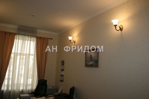Офис с евроремонтом в 1 км от Кремля - Фото 3