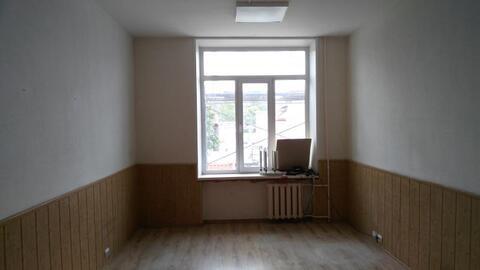Сдаю в аренду офис площадью 51 м2 - Фото 2