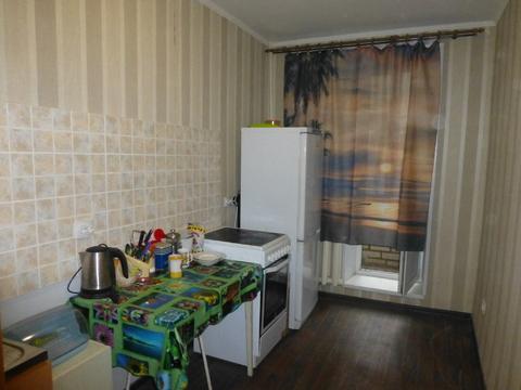Сдается 1-к. квартира в гор. Ивантеевка - Фото 5