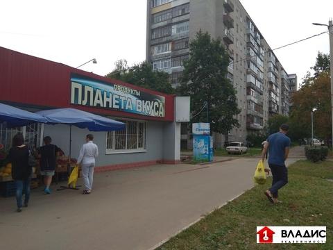 Торговое на продажу, Владимир, Юбилейная ул. - Фото 1