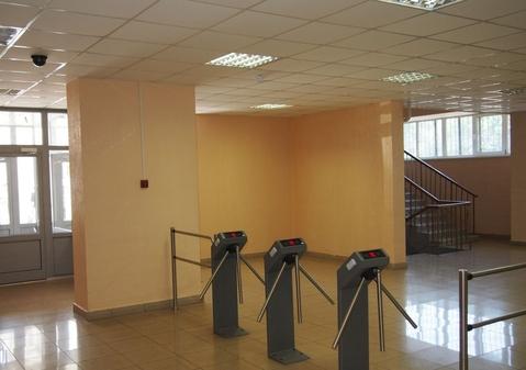 Офис в собственность 56 м2, м. Шоссе Энтузиастов - Фото 4