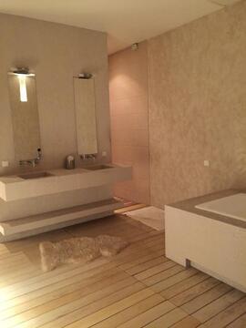 Продается 6-ти комнатная квартира в центре Москвы - Фото 5