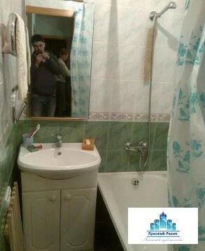 Сдаю 3 комнатную квартиру по ул. Советская (Турынино) 6 спальных мест - Фото 2