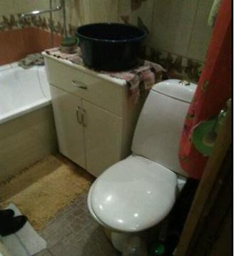 Продается 1-комнатная квартира 32 кв.м. на ул. Болотникова - Фото 1