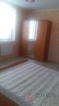 Двухкомнатная квартира в ЖК Иремель - Фото 4