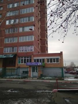 Продам салон красоты 140 кв. м. - Фото 2