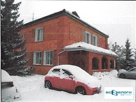 Продажа псн, Красноярск, Ул. Транзитная - Фото 4