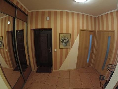 Продам 4-х комнатную квартиру - Фото 5