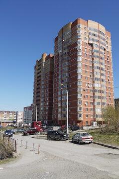 Сдам помещение свободного назначения 65 кв. м. г. Пермь, м-он. Садовый - Фото 2